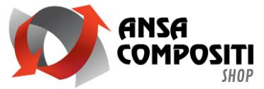Ansa Compositi