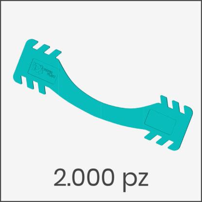Softly - 2000 pz - ansa compositi