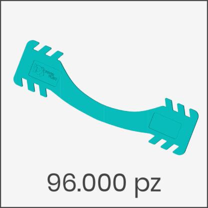 Softly - 96.000 pz - ansa compositi