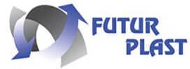 logo-futurplast-150